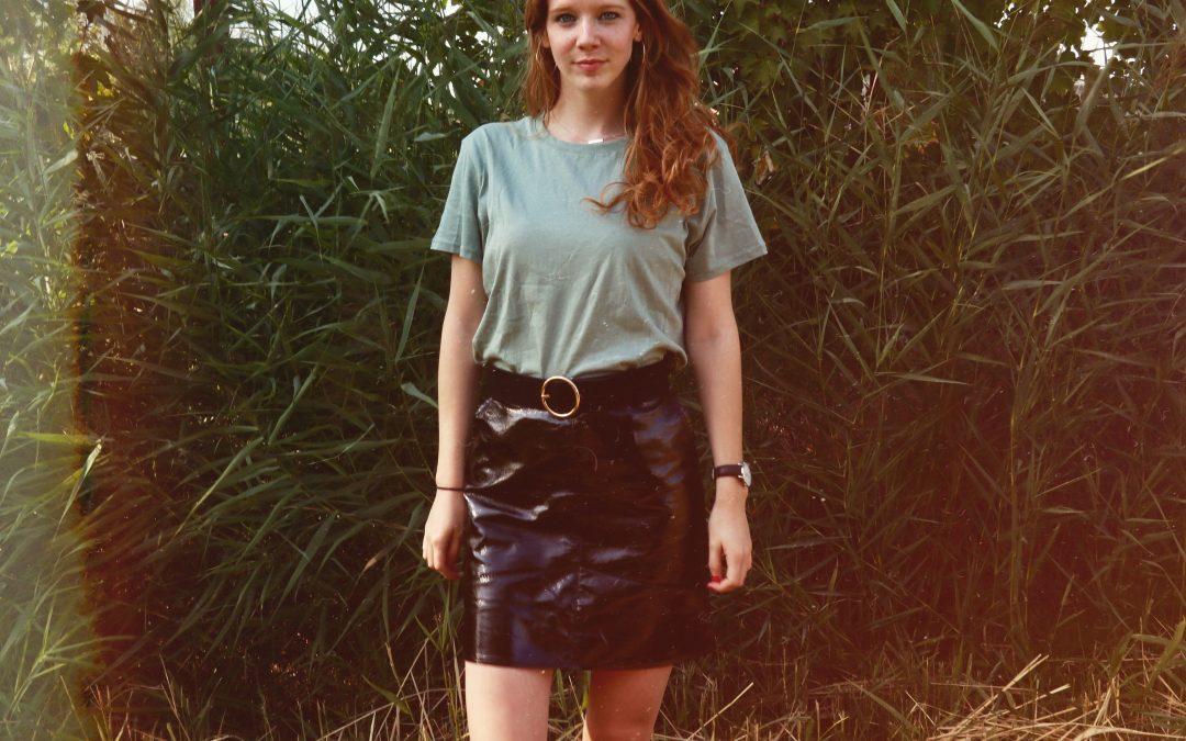 betaalbare duurzame kledingmerken