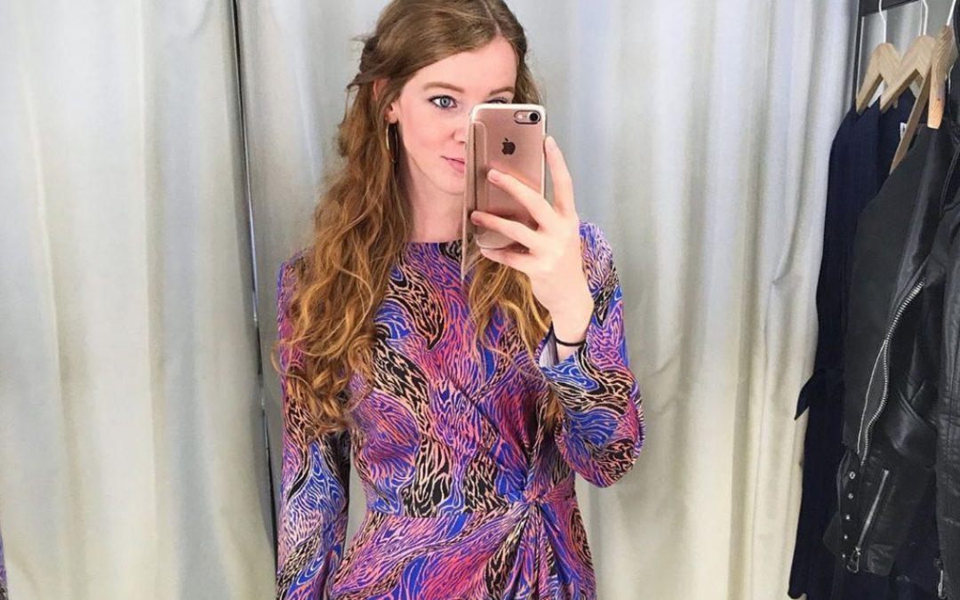 3 tips om minder kleding te kopen