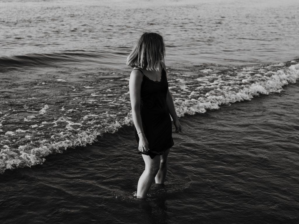fotografie from mathilda