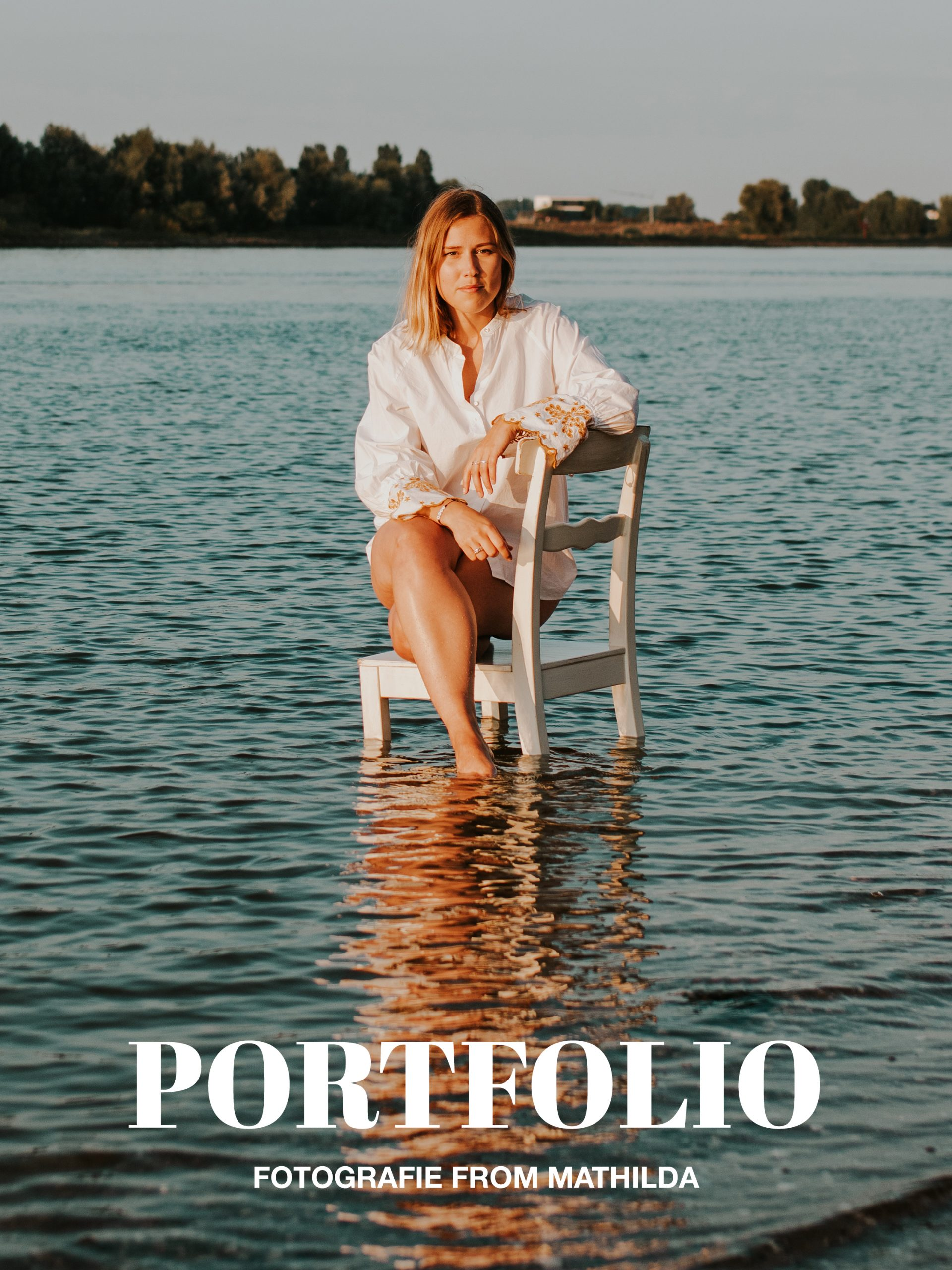 tifm portfolio